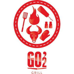 Go'2 Grill
